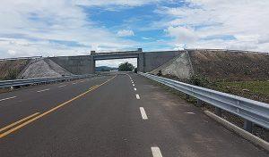 Pintura de tráfico - Señalamiento horizontal - tsigns.com.mx